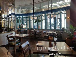 Foto 7 - Interior di Agneya Terrace oleh Ladyonaf @placetogoandeat