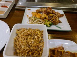 Foto 2 - Makanan di Maison Tatsuya oleh vio kal
