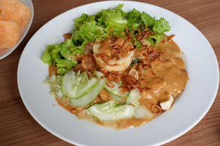 Foto 1 - Makanan di Ajag Ijig oleh Deasy Lim