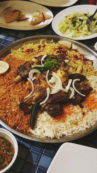 Foto 2 - Makanan di Qahwa oleh imanuel arnold