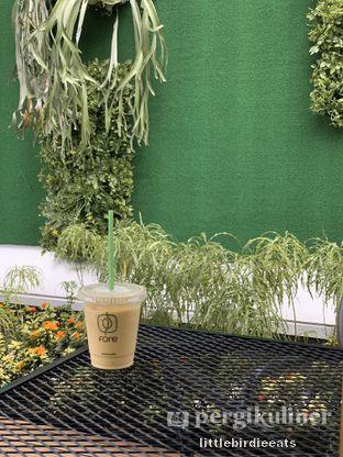 Foto review Fore Coffee oleh EATBITESNAP // Tiffany Putri 2