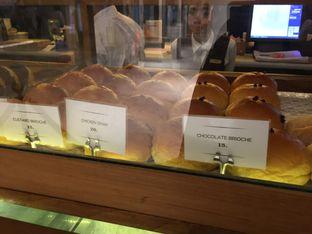 Foto 11 - Makanan di Union Deli oleh Yohanacandra (@kulinerkapandiet)