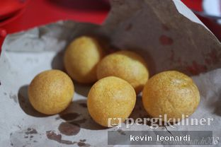 Foto 3 - Makanan di Bola Obi Gardujati oleh Kevin Leonardi @makancengli