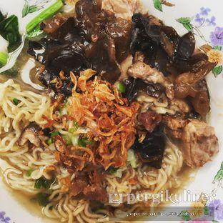 Foto 3 - Makanan di Mie Hakka oleh @mamiclairedoyanmakan
