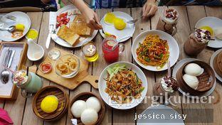 Foto review Lemongrass oleh Jessica Sisy 1