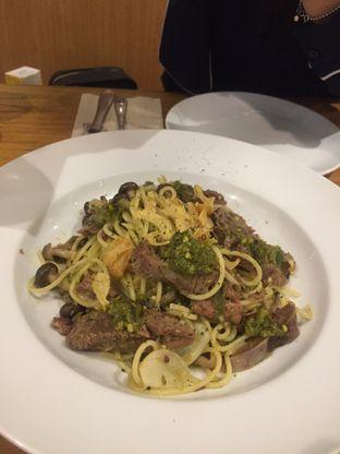Foto 3 - Makanan di Pancious oleh @Itsjusterr