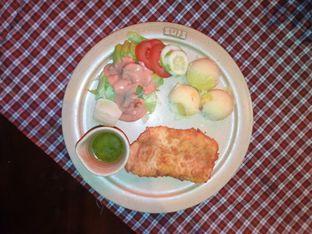 Foto 1 - Makanan di Suis Butcher oleh Chris Chan