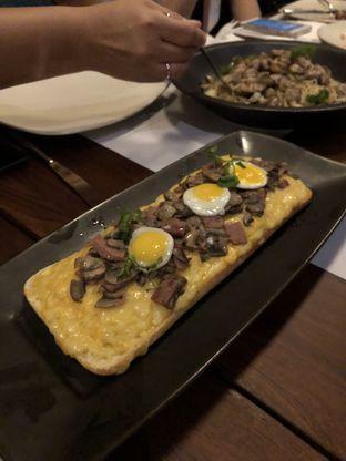 Foto 5 - Makanan di Altoro Spanish Gastrobar oleh Nanakoot