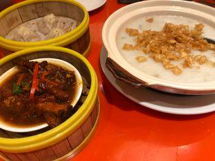 Foto 6 - Makanan di Dimsumgo! oleh Windy  Anastasia