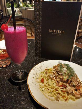 Foto 1 - Makanan di Bottega Ristorante oleh Cantika | IGFOODLER