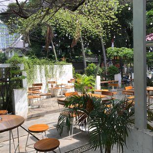 Foto 9 - Eksterior di Manakala Coffee oleh Della Ayu