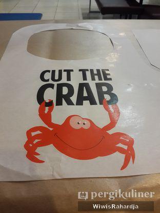 Foto 1 - Interior di Cut The Crab oleh Wiwis Rahardja