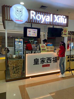 Foto 7 - Eksterior di Royal Xifu oleh Riani Rin