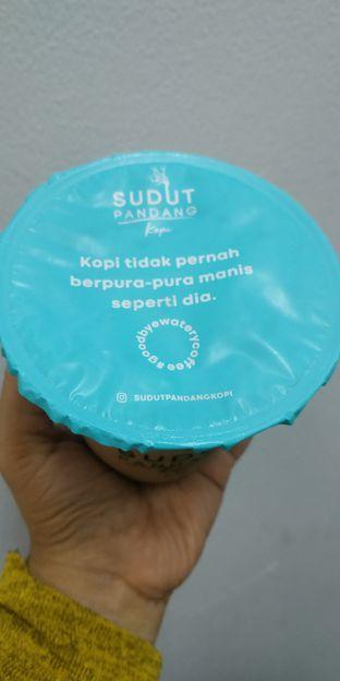 Foto review Sudut Pandang Kopi oleh itsmeu  2
