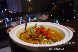 Foto 7 - Makanan di Sulawesi@Mega Kuningan oleh Anisa Adya