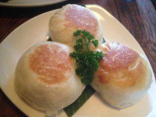 Foto 8 - Makanan di Dim Sum Inc. oleh Komentator Isenk