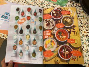 Foto 10 - Menu di The Social Pot oleh Makan2 TV Food & Travel