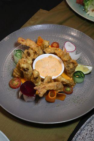 Foto 3 - Makanan di Cutt & Grill oleh thehandsofcuisine