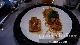 Foto 51 - Makanan di Porto Bistreau oleh Mich Love Eat