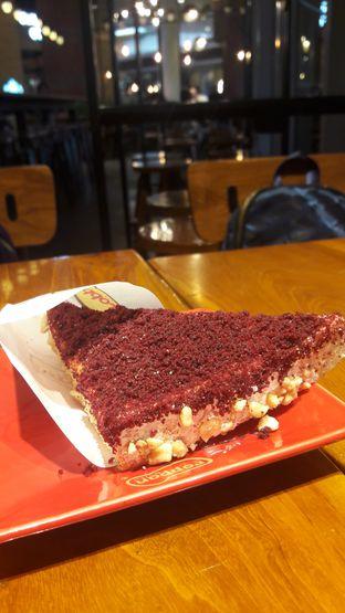 Foto 3 - Makanan di Roppan oleh Dzuhrisyah Achadiah Yuniestiaty