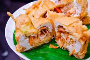 Foto 1 - Makanan di Aroma Sedap oleh Indra Mulia