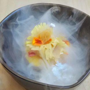 Foto 3 - Makanan di Myriad oleh Andrika Nadia