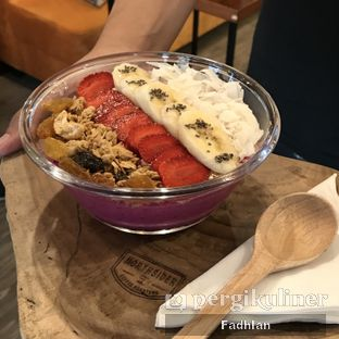 Foto 9 - Makanan di Northsider Coffee Roaster oleh Muhammad Fadhlan (@jktfoodseeker)