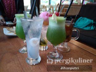 Foto 1 - Makanan di Warung Salse oleh Jihan Rahayu Putri