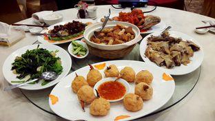 Foto review Angke oleh Jessica Sisy 1