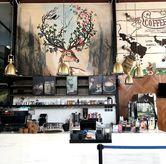 Foto di Raindear Coffee & Kitchen