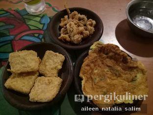 Foto 2 - Makanan di Waroeng SS oleh @NonikJajan