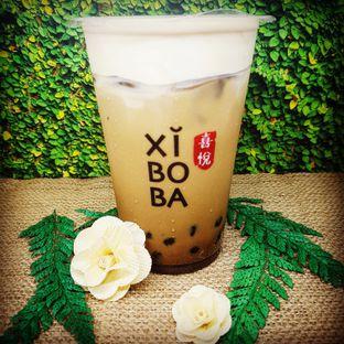 Foto review Xi Bo Ba oleh Andry Tse (@maemteruz) 1