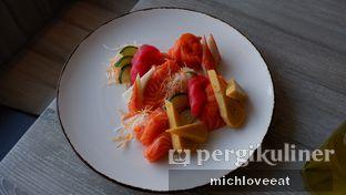 Foto 48 - Makanan di Sushi Itoph oleh Mich Love Eat