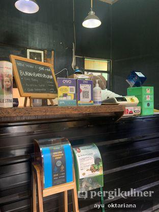 Foto review Baso Mas Tato oleh a bogus foodie  3