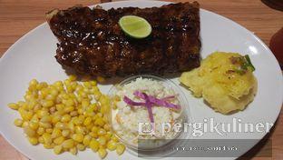 Foto review Poka Ribs oleh Oppa Kuliner (@oppakuliner) 1