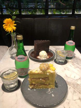 Foto 5 - Makanan di Toby's Estate oleh Yohanacandra (@kulinerkapandiet)