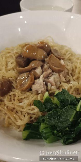 Foto - Makanan di Bakmi GM oleh Hansdrata Hinryanto