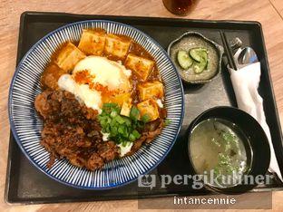 Foto 4 - Makanan di Formosan Kitchen & Tea Bar oleh bataLKurus