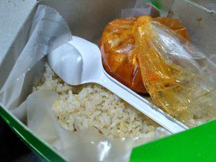 Foto 2 - Makanan di Gotri oleh Afifah Putri
