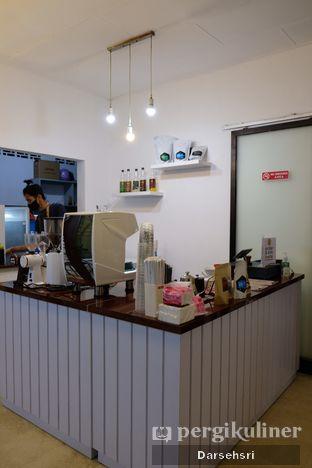 Foto review Ruang Rakyat Coffee & Garden oleh Darsehsri Handayani 10