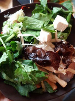 Foto 3 - Makanan di Shaburi & Kintan Buffet oleh Janice Agatha