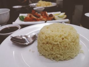 Foto 1 - Makanan di MM Resto oleh calina