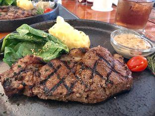 Foto 2 - Makanan di Tokyo Skipjack oleh FebTasty  (Feb & Mora)
