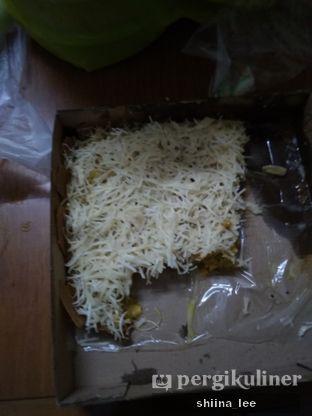 Foto 1 - Makanan di Martabak Orins oleh Jessica | IG:  @snapfoodjourney