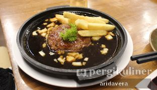 Foto 8 - Makanan di Miyagi oleh Vera Arida