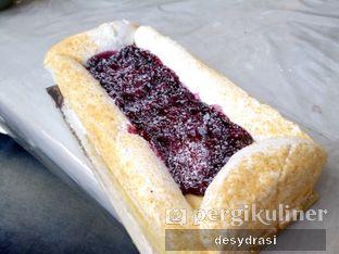 Foto 2 - Makanan di Cizz Cheesecake & Friends oleh Desy Mustika