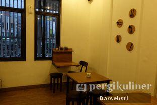 Foto 8 - Interior di Kami Ruang & Cafe oleh Darsehsri Handayani