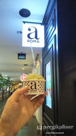 Foto 10 - Makanan di Aroma Gelato oleh Mich Love Eat
