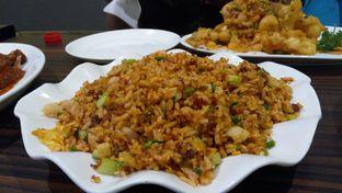 Foto 4 - Makanan di Asian King oleh Muyas Muyas