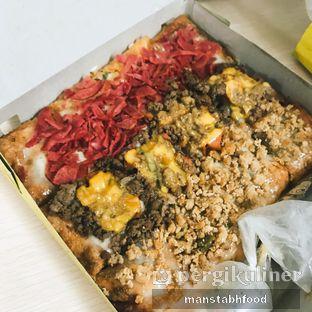 Foto - Makanan di Martabak Mertua oleh Sifikrih   Manstabhfood